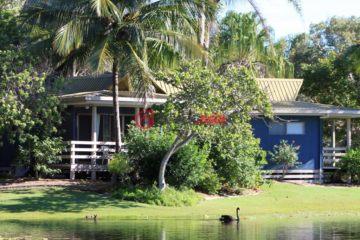 澳洲房产房价_昆士兰房产房价_居外网在售澳洲5卧1卫曾经整修过的房产总占地68平方米AUD 130,000