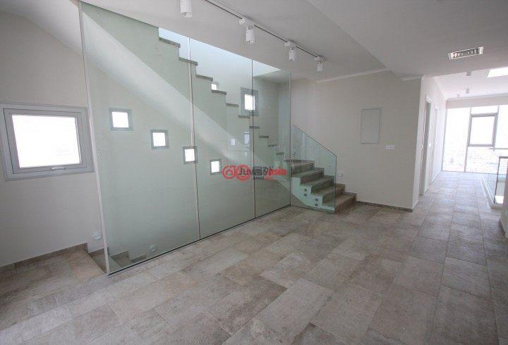 塞浦路斯帕福斯的房产,Chloraka,编号35915675