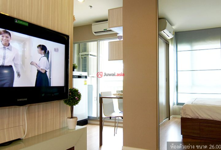 泰国春武里府芭堤雅的房产,编号38480138
