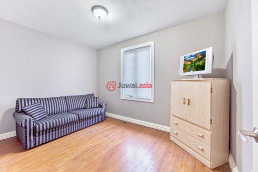 加拿大安大略省多伦多的房产,120 Kitchener Road, Toronto,编号38339674