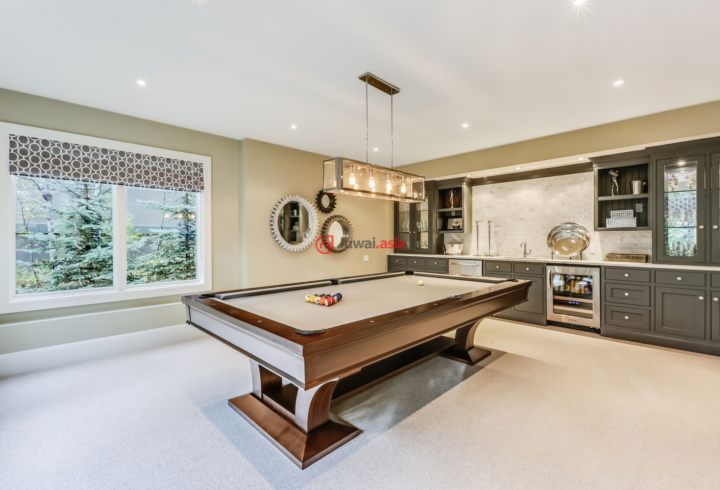 加拿大阿尔伯塔卡尔加里的房产,128 Posthill Drive SW,编号35164024