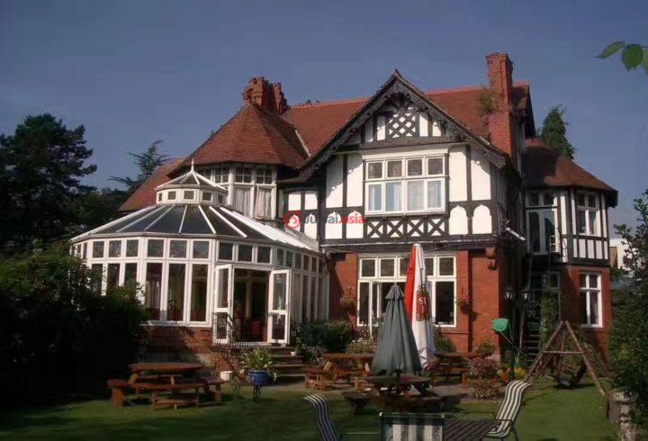 英国英格兰曼彻斯特的房产,编号32204263