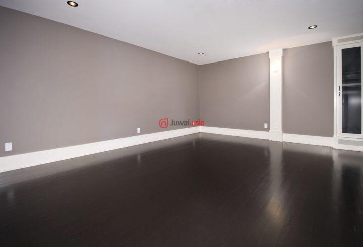 加拿大阿尔伯塔卡尔加里的房产,145 Glyde Park,编号31397848