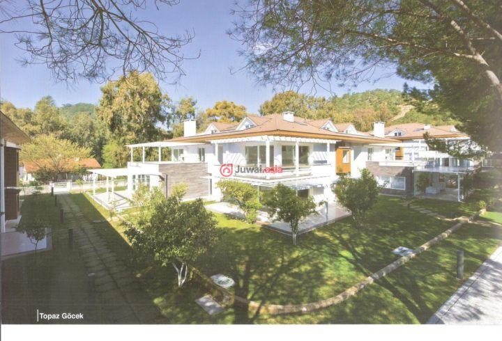 土耳其穆拉费特希耶的房产,编号32372428
