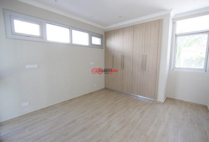 塞浦路斯帕福斯帕福斯的房产,Chlorakas,编号36096394