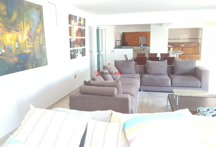 塞浦路斯帕福斯帕福斯的房产,Coral Bay,编号35255037
