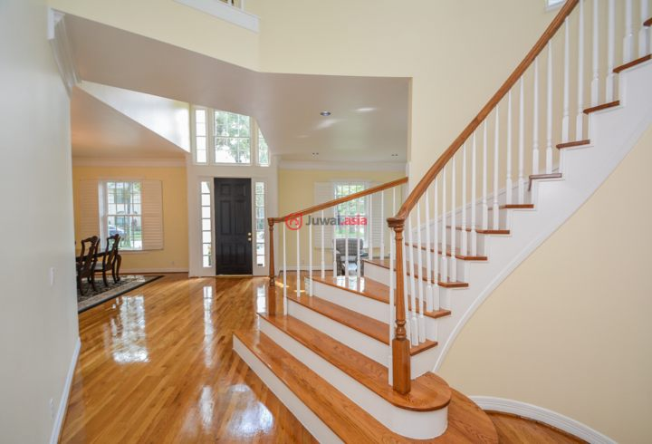 美国德克萨斯州休斯顿的房产,3920 TENNYSON ST,编号27873332
