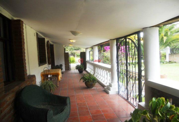 厄瓜多尔因巴布拉省Otavalo的房产,No name,编号28123982