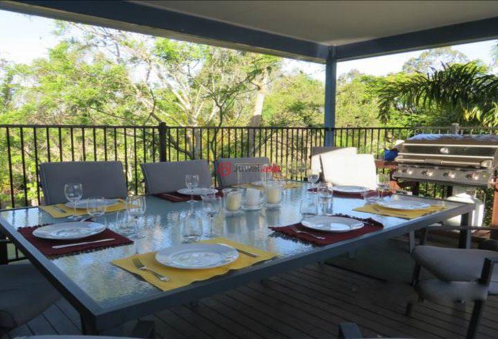 澳大利亚昆士兰Grahams Creek的土地,208 Dunford Road,编号27869880