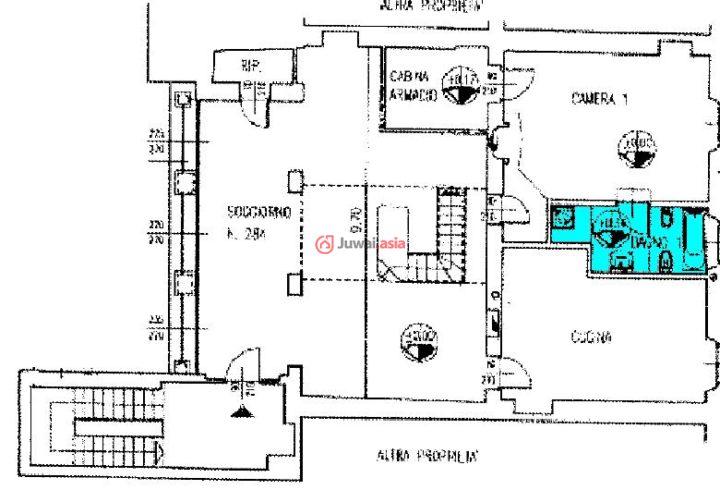 套房空调电路布线图