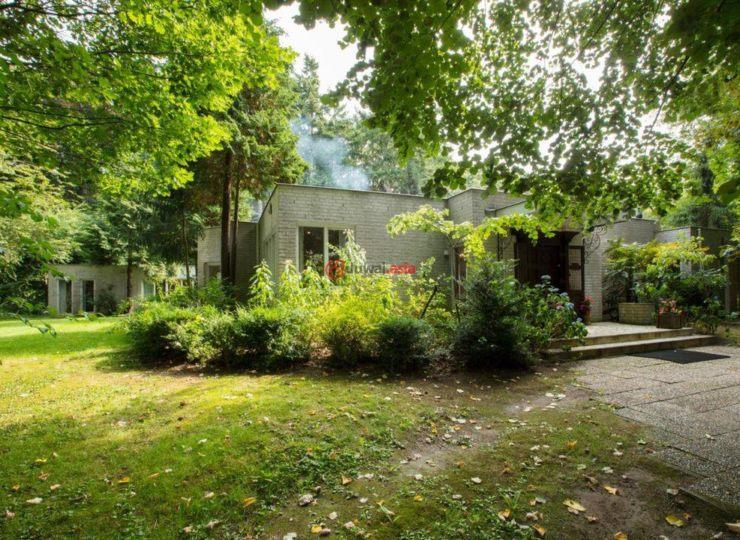 荷兰布拉邦特蒂尔堡的房产,Bredaseweg 510,编号36720295