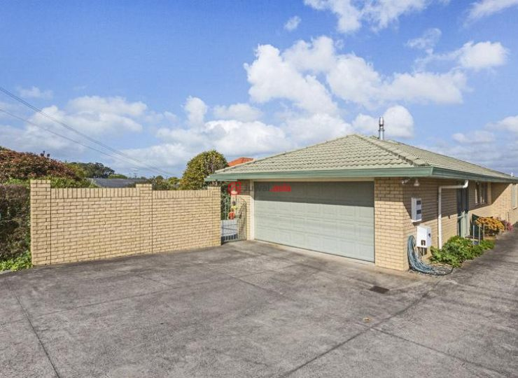 新西兰Auckland Region奥克兰的房产,13A Cockle Bay Road,编号20381628