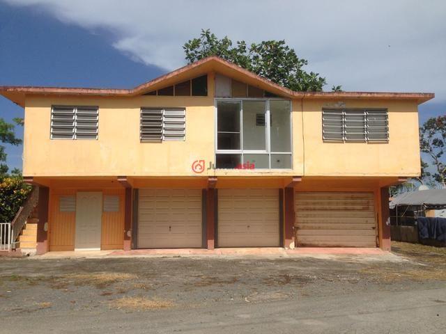 乌干达坎帕拉的房产,KM. 28.9 CARR. 181,编号27374558