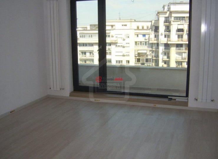 罗马尼亚的房产,编号33588945