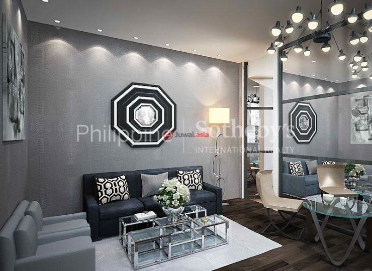 菲律宾的房产,Coronado Street,编号25149379