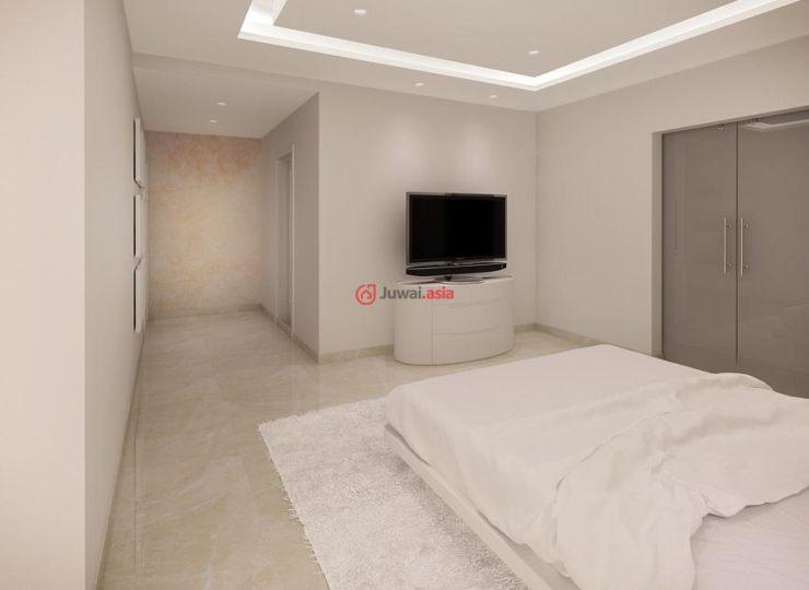 马耳他的房产,编号36490635