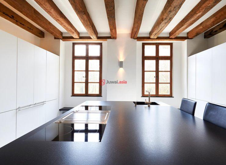 卢森堡的房产,编号36060870
