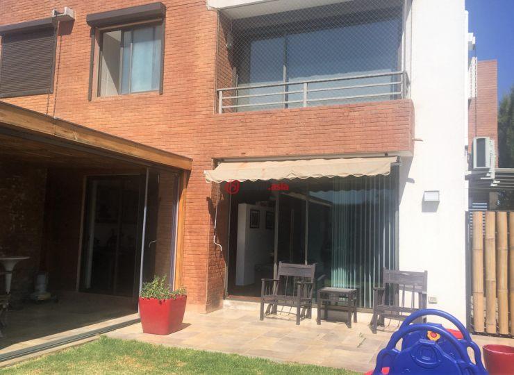 智利的房产,编号37146649