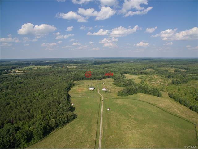 美国佛吉尼亚州louisa的房产,1658 evergreen rd,编号34808562