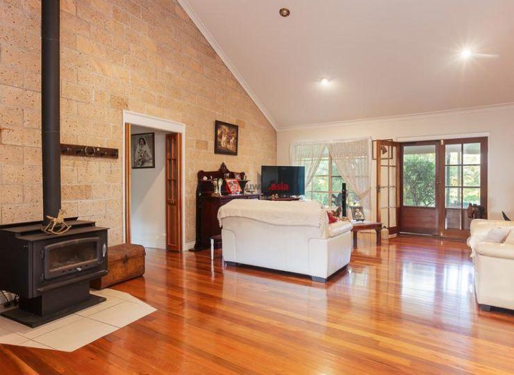 家居 起居室 设计 装修 740_540