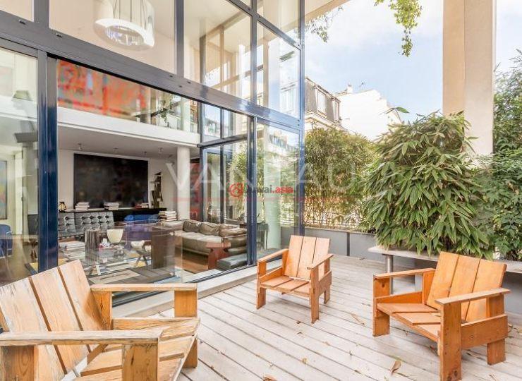 法国的房产,编号37583352