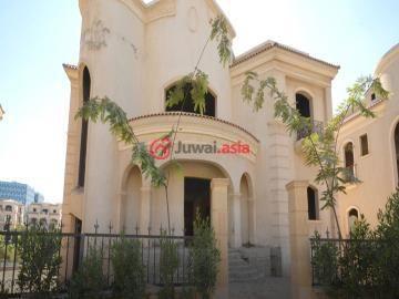 埃及的房产,编号36455546