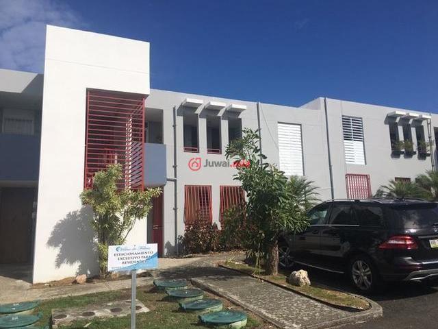 波多黎各马亚圭马亚圭的房产,L VILLAS DE FELISA,编号36949001