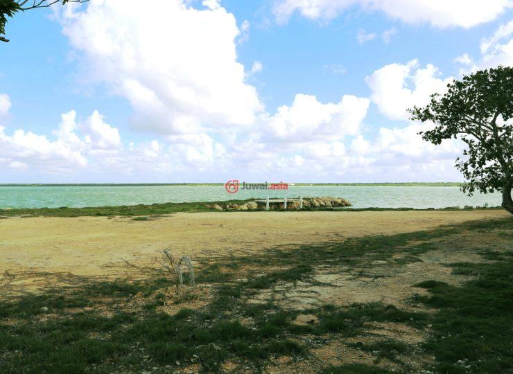 伯利兹科罗萨尔Corozal的房产,Stay Time Cottage Waterfront Cerros,编号37349969