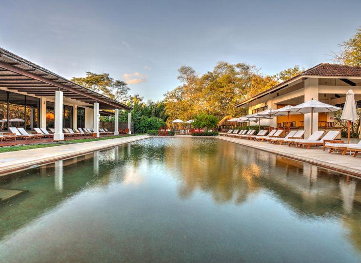 哥斯达黎加的房产,编号36490479