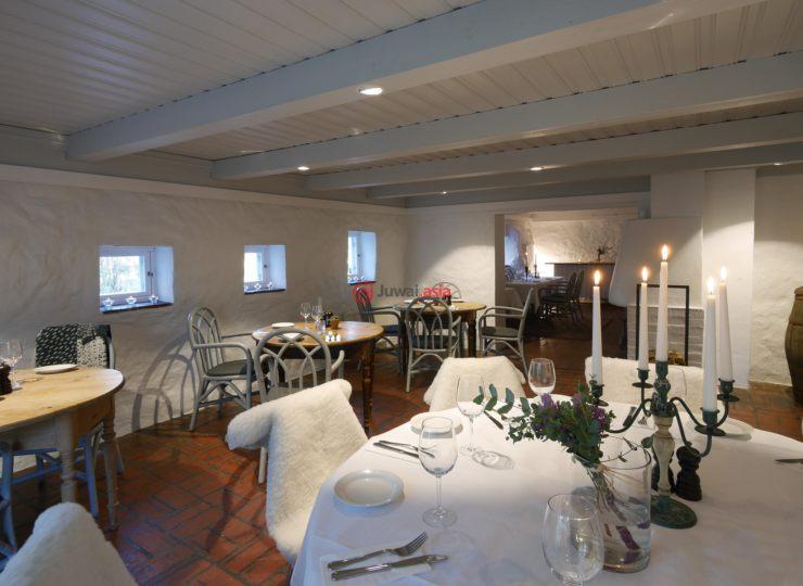 瑞典斯科纳省的房产,Gläntan 6,编号36490592