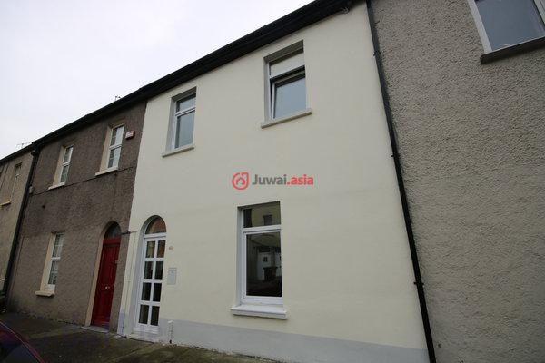 爱尔兰的房产,40 Lwr Gl Road,编号37018459