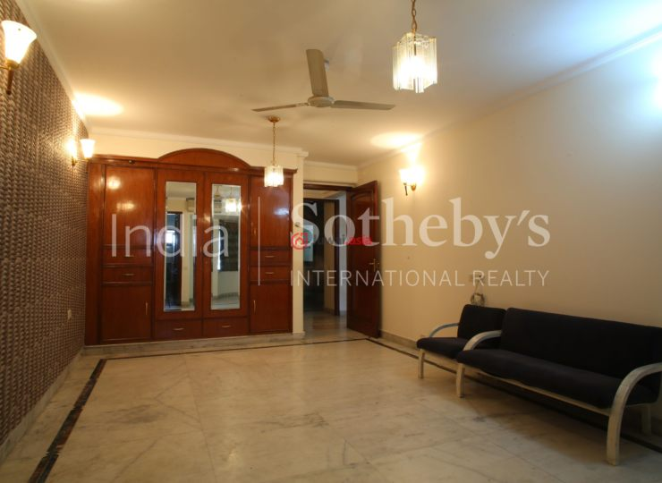印度哈里亚纳邦的房产,The Apartment,编号36064049
