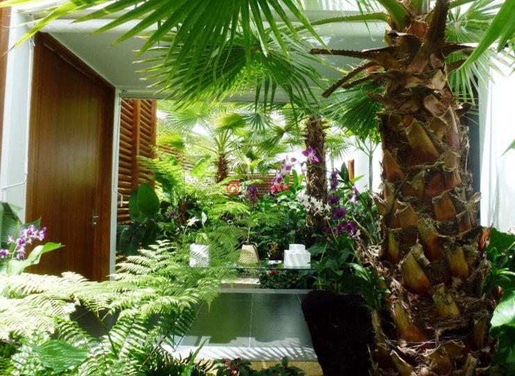 多明尼加的房产,Vista Mar B,编号37187051