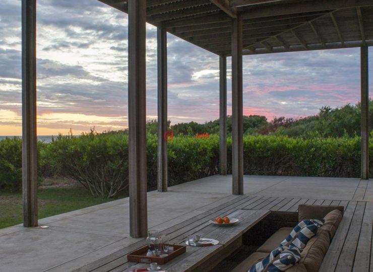 乌拉圭马尔多纳多Punta Ballena的房产,Ruta Interbalnearia,编号37283398