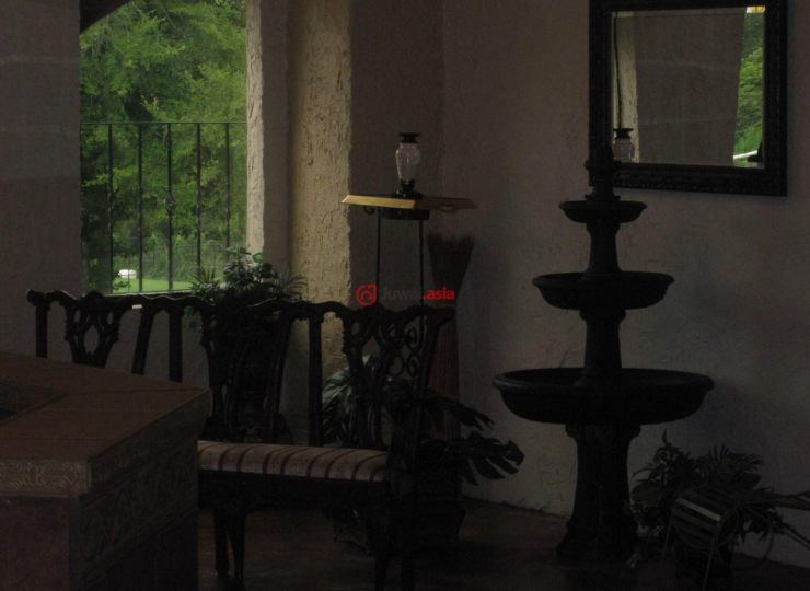 美国德克萨斯州纳可杜契斯的新建房产,324 N. University Drive,编号34040153