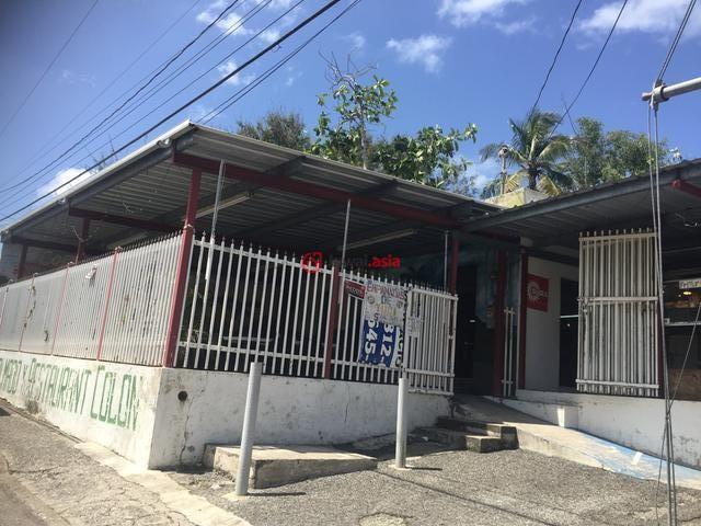 海地的房产,66 ACUAMARINA,编号27222254