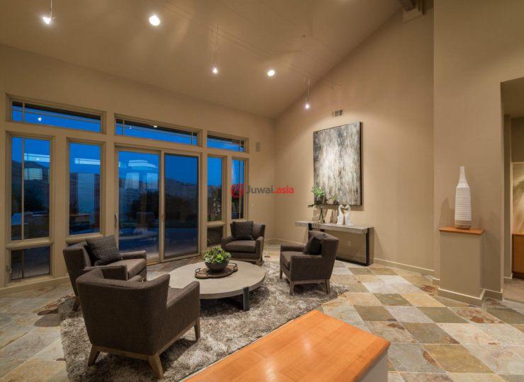 美国加州圣路易奥比斯波的房产,6970 Canada Vista,编号32426626