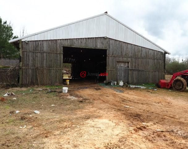 美国密西西比州利伯蒂的新建房产,4259 Old 24 Compromise Road,编号28703957