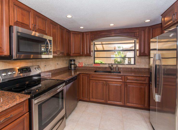 开曼群岛乔治城的房产,697 West Bay Road,编号36127385
