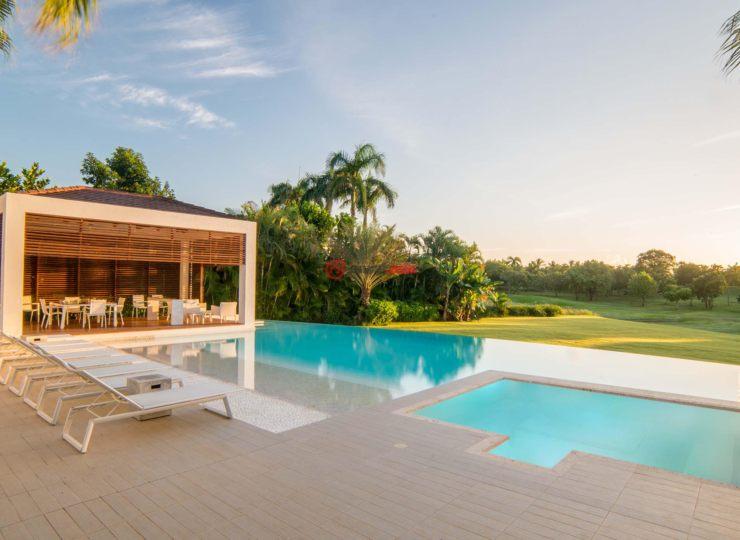 多明尼加国家区聖多明哥的房产,Vista Mar # 23,编号36992899