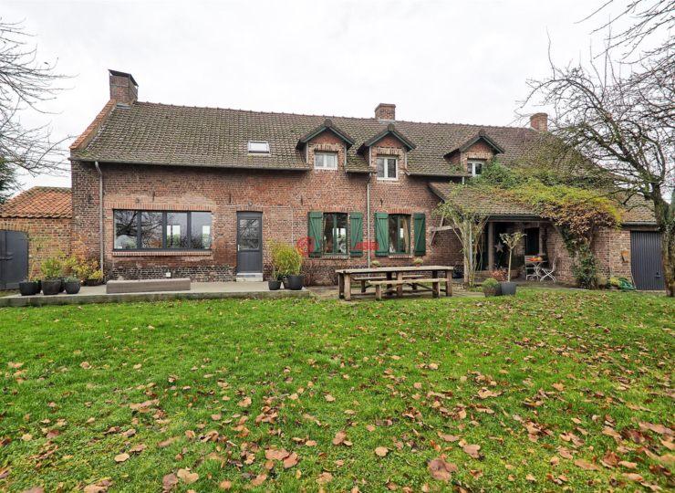 比利时的房产,编号36957127