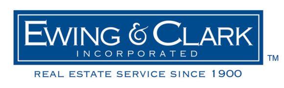 Ewing & Clark Inc.