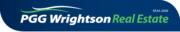 PGG Wrightson Real Estate Ltd
