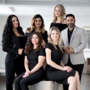 VIP CONDO BROKERS TEAM